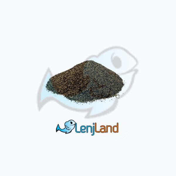 خرید فلفل سیاه - قیمت ادویه فلفل سیاه در سایت لنج لند
